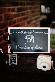 wedding wishes hashtags 25 best best wedding hashtags ideas on hashtags for
