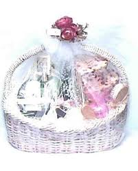 beauty gift baskets royal gift basket extravagant stunning breathtaking gift