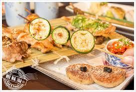 3 pi鐵es cuisine 碳鰭水產 燒烤 酒肴 居酒屋 推薦日式料理 創意美食 宵夜美食聚餐首選