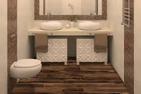 ceramic tile cleveland image collections tile flooring design ideas