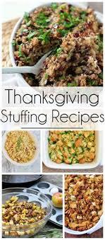 15 thanksgiving leftover recipe ideas leftovers recipes