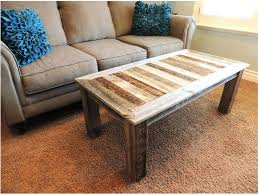 Rustic Trunk Coffee Table Coffe Table Barnwood Coffee Table Introducing Rusty Mills New