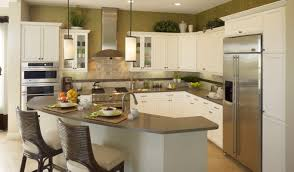 pics of kitchens with white cabinets custom cabinet portfolio graber cabinets