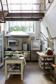 73 best industrial kitchens images on pinterest industrial