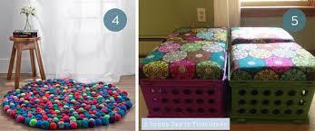 College Dorm Rugs Roundup 10 Diy Dorm Room Decorating Ideas Curbly