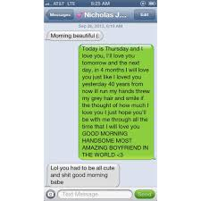 Love Text Quotes by Wallpaper Images About Goodmorning Text Wake Up Good On Morning