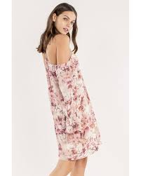 light pink halter dress miss me women s pink prized possession halter dress country outfitter