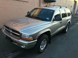 kbb dodge durango 2002 dodge durango slt 4wd 4dr suv in bergen nj kbb auto sales