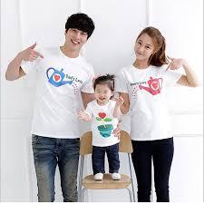 aliexpress com buy fashion mother son cartoon mother
