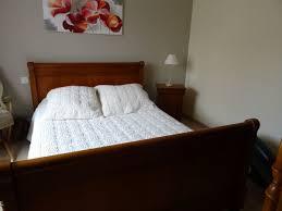 chambre a coucher style achetez chambre a coucher occasion annonce vente à soullans 85