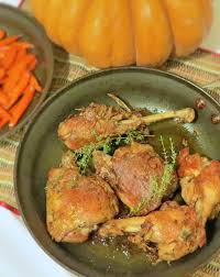 thanksgiving bacon how to make turkey confit a new thanksgiving tradition sweet savant