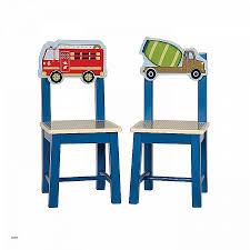 amazon desk and chair desk chair best of childrens desk and chair set hi res