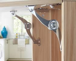 cabinet glass door hinges douper scimitar style lid support hinge lid stay hinge with soft