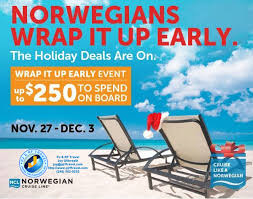 black friday cruise deals royal caribbean black friday cyber monday travel deals bon voyage by barbour