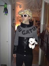 Gayest Halloween Costumes 40 Halloween Costumes 2012 Twistedsifter