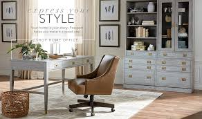 home interiors gifts inc company information furniture home decor custom design free design help ethan allen