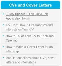 30 best resume tips images on pinterest resume tips cover