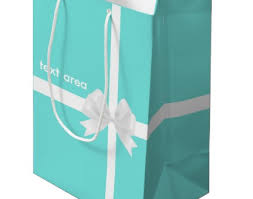 personalized gift bags digiwrap personalized gift bag