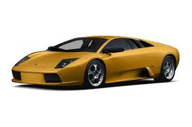 price for lamborghini murcielago 2007 lamborghini murcielago specs and prices