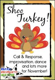 shoo turkey a fantastic folk song for thanksgiving read more about