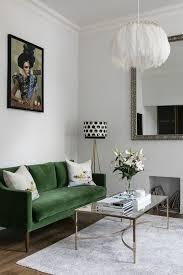 100 small living room layout small living room layout ideas