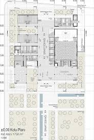 Georgia World Congress Center Floor Plan by 53 Best Theatre Type Images On Pinterest Auditorium Design