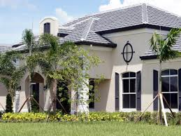 7 tips on how to paint a house mybktouch com