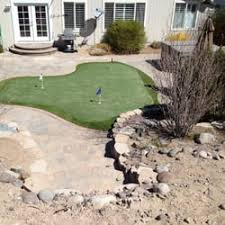 Reno Green Landscaping by Tuff Turf Get Quote Landscaping 592 California Ave Reno Nv