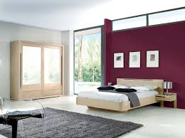 chambres adulte beautiful exemple peinture chambre adulte images design trends
