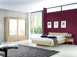chambres adulte incroyable modele peinture chambre adulte 5 le geant du meuble