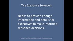 Owl Purdue Resume Purdue Owl Layering Reports The Executive Summary 1 Youtube