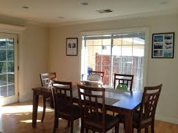the dining room play a photo tour through my silicon valley home u2013 we love teach grow