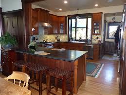 kitchen remodelsmark murray custom construction mark murray