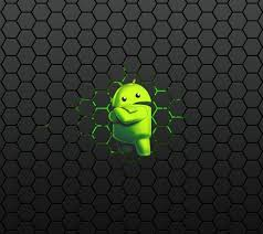 android wallpaper size android wallpaper 405 verdewall