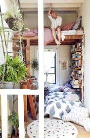 Small Mezzanine Bedroom by November 2017 Archives Loft Bed Ideas For Small Rooms Loft Bed
