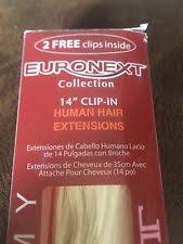 euronext hair extensions euronext hair extensions ebay