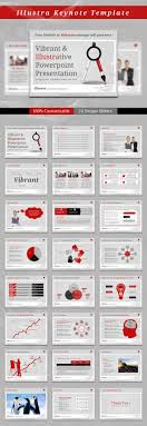 free ppt templates for ngo 32 best presentation inspiration images on pinterest presentation
