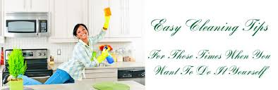 Cleaning House House Elves Cleaning Services