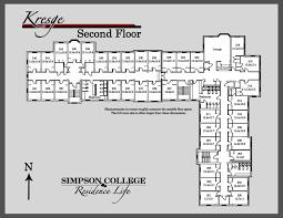 simpsons house floor plan floor plan of the simpsons house college house floor plans