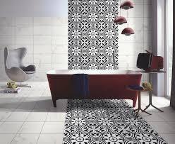 decor tiles and floors bathroom gallery floor decor