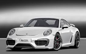 porsche spyder 911 porsche spyder related images start 100 weili automotive network
