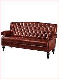canapé anglais cuir canapé anglais cuir bonne qualité canapé trois places en cuir