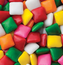 where to buy chiclets gum dubble retro candy from candycrate or nostalgic candy