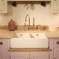 antique kitchen sink faucets kitchen delightful u shape kitchen decoration using shaws farm