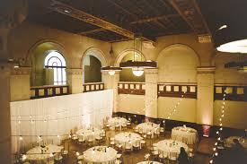 halls in los angeles downtown los angeles majestic halls wedding by logan cole