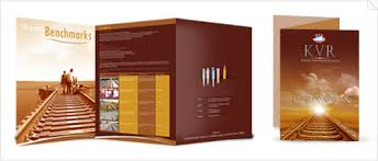 e brochure design templates corporate brochure design brochure design templates brochure