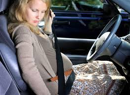 pregnant thanksgiving traveling for thanksgiving make sure to use your seat belt