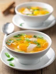 cuisine marmiton recettes soupe de poulet york style recipe york cuisine and