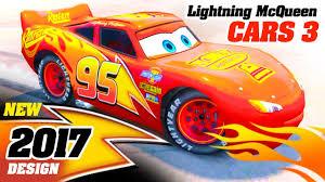 lightning mcqueen monster truck videos new 2017 lightning mcqueen