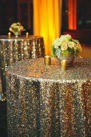 21 best bday images on pinterest 1920s party gatsby theme and